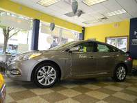 2012 Hyundai Azera NYC New York 136158