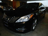 2013 Hyundai Azera NYC New York 221824