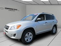 2010 Toyota RAV4  U6901