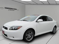 2010 Scion tC  U6903
