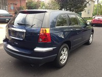 2006 Chrysler Pacifica Queens 2079T