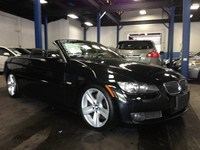 2008 BMW 3 Series Queens U17962T