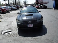 2003 Ford Mustang Huntington Station 2-205