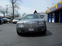 2006 Chrysler 300 Huntington Station 2-196