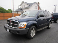 2006 Dodge Durango  12322