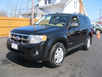 2008 Ford Escape  12254