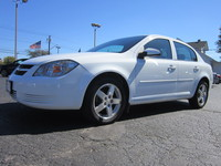 2010 Chevrolet Cobalt  12490