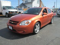 2006 Chevrolet Cobalt  12733
