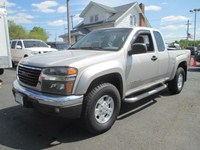 2005 GMC Canyon  12765