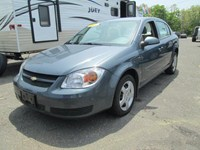 2007 Chevrolet Cobalt Long Island 325886
