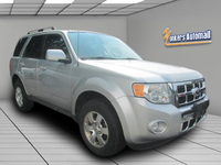 2011 Ford Escape Westchester County NY C69127YA