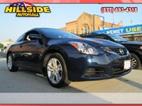 2012 Nissan Altima NY New York 239035