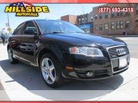 2005 Audi A4 NY New York 499272