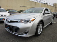 2013 Toyota Avalon Long Island DU013815
