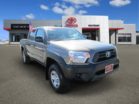 2012 Toyota Tacoma Long Island CX013294