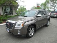 2012 GMC Terrain Dartmouth C6256631