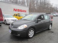 2009 Nissan Versa NJ 9L358431