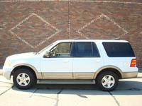 2004 Ford Expedition Michigan 22084