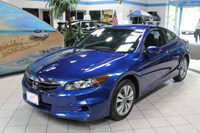 2011 Honda Accord Coupe Long Island U10863O