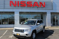 2011 Jeep Grand Cherokee Long Island U22748T