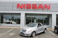 2005 Chrysler PT Cruiser Long Island U22826P