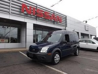 2010 Ford Transit Connect Long Island U22694T