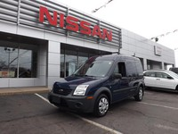 2010 Ford Transit Connect Long Island U22695T