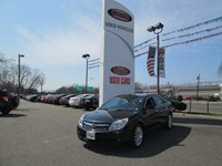 2009 Saturn Aura Long Island U18680T