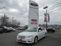 2012 Toyota Avalon Long Island U18553P