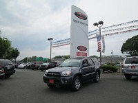 2007 Toyota 4Runner Long Island U18910I