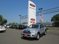 2007 Toyota 4Runner Long Island U18880T