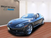 2006 Mazda RX-8 New York  11MU2732