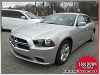 2012 Dodge Charger Long Island 14686
