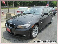 2011 BMW 3 Series Long Island 19662