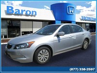 2010 Honda Accord Sedan Long Island U14380