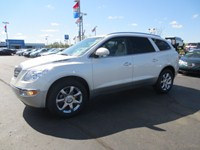 2010 Buick Enclave MI  20426A
