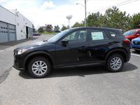 2014 Mazda CX-5 Michigan M14003