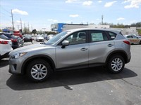 2013 Mazda CX-5 Michigan M13084