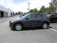 2014 Mazda CX-5 Michigan M14051