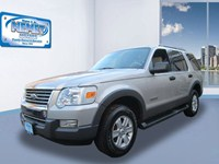 2006 Ford Explorer Queens 2459T