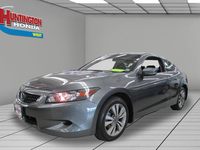 2010 Honda Accord Coupe Queens U32900