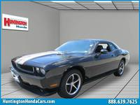 2010 Dodge Challenger Long Island U32710