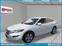 2010 Honda Accord Crosstour Long Island u34425