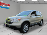 2008 Honda CR-V  U32926