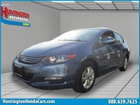 2010 Honda Insight  U31527