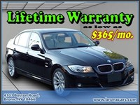 2011 BMW 3 Series Bronx 5959