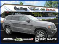 2014 Jeep Grand Cherokee Michigan 131422A