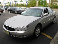2006 Buick LaCrosse South New Jersey 95543