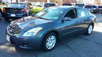 2010 Nissan Altima Long Island U9466