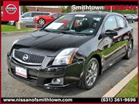 2011 Nissan Sentra Long Island 8363